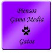 [Gatos] Piensos Gama Media