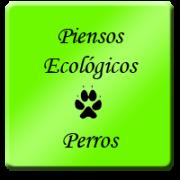 [Perros] Piensos Ecológicos