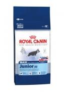 [Perro]Royal canin Maxi Junior