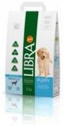 [Perro] Affinity LIBRA Puppy