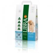 [Perro] LIBRA Puppy