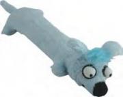 [Perro] Rogz Pupz Peluche Ringo CPZ02-B