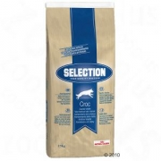 [Perro] Royal Canin Selection Croc