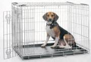 [Perro] Savic Dog Residence Jaula Perro