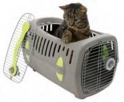 [Gato]Transportin Savic Touring