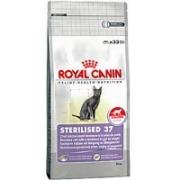 [Gato] Royal Canin Sterilised 37