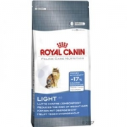 [Gato] Royal Canin LIGHT 40