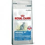 [Gato] Royal Canin Indoor 27