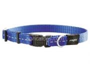 [Perro] Collar Rogz Nitelife S HB14