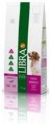 [Perro] Affinity LIBRA High Energy
