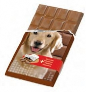 [Perro] Europet Tableta Chocolate