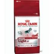 [Perro] ROYAL CANIN Medium Light 27