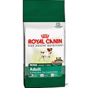 [Perro] Royal Canin Adult 27 Mini