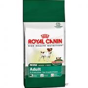 [Perro] Royal Canin Adult 27 Mini