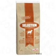 [Perro] Royal Canin Selection Croc +