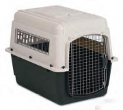 [Perro] Transportin Perro Petmate Vari Kennel Medium