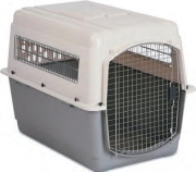 [Perro] Transportin Petmate Vari-Kennel x -large